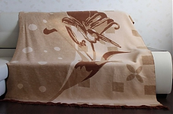 Постельное белье в кроватку для малышей