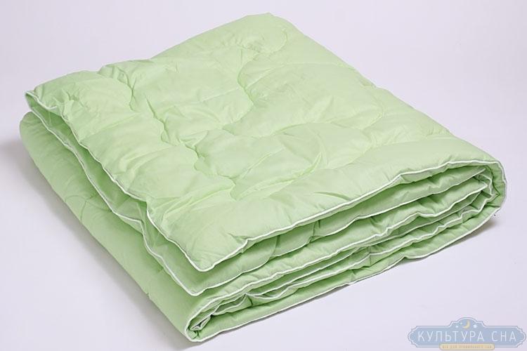 Одеяло купить из бамбука наложенным платежом и