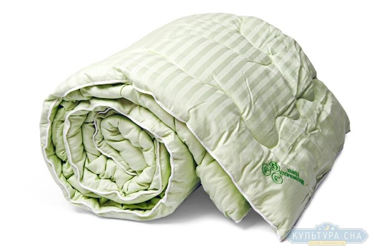 Одеяла бамбук из Иваново, бамбуковые одеяла оптом от