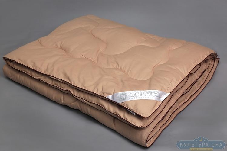 Одеяла из иваново отзывы